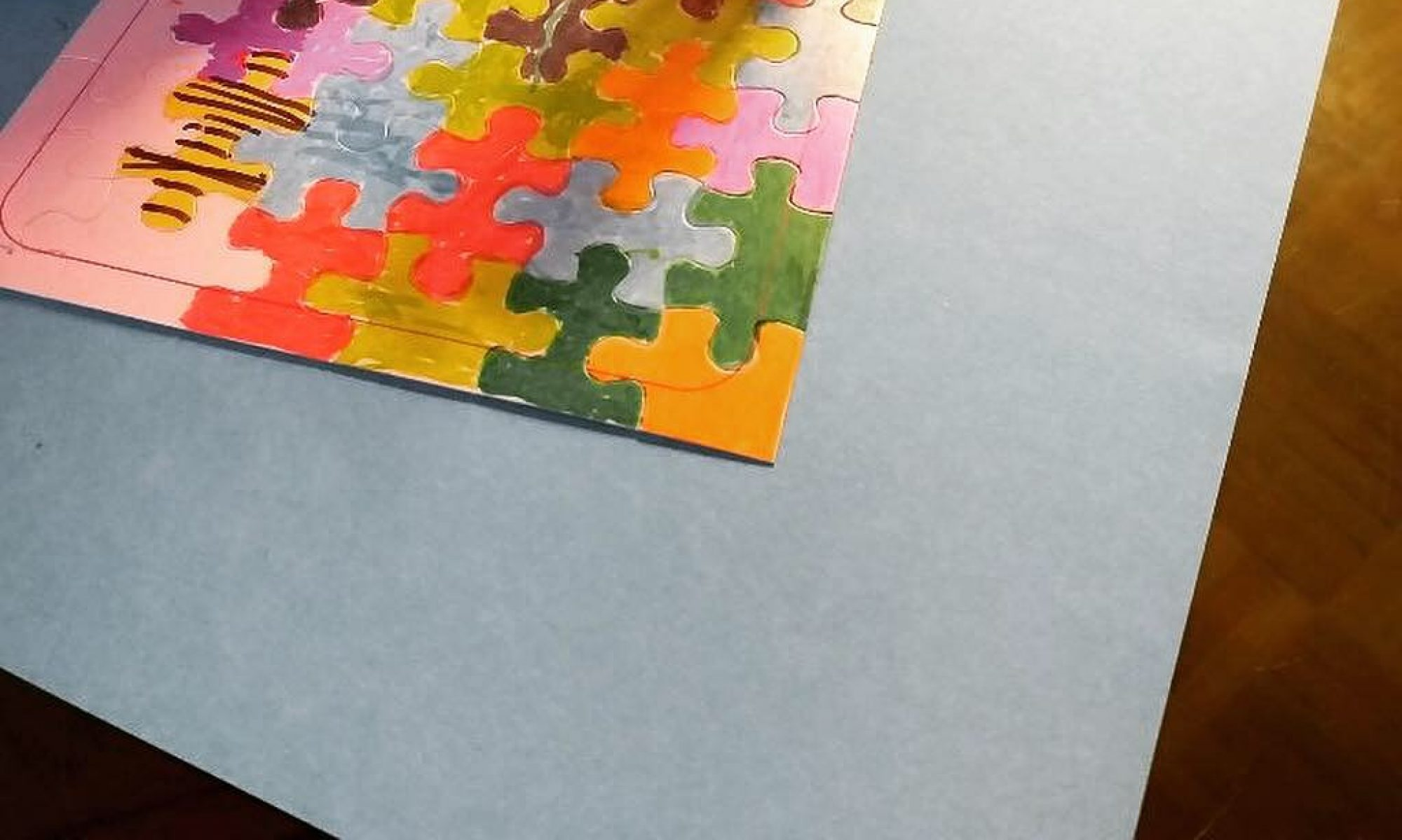 Autismuszentrum Mittelbaden